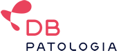 DB Patologia