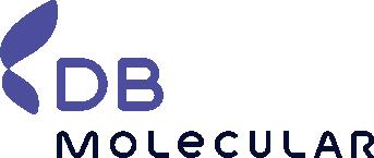 DB Molecular