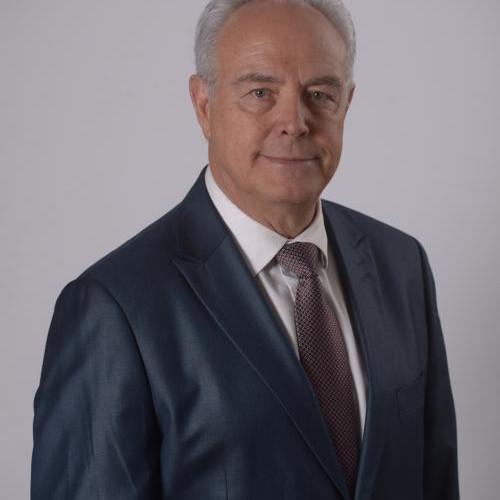 ANTÔNIO FABRON