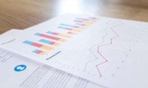 DB fecha o ano batendo recordes e com expectativa de mais crescimento para 2020