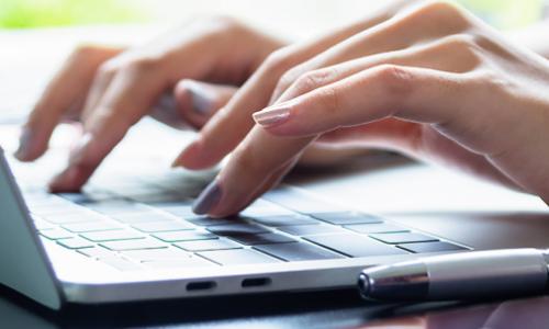 Agendamento de exame online: vale a pena oferecer em meu laboratório?