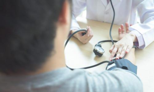 Check up médico: quais exames fazer anualmente