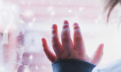 Exames Para Diagnosticar Autismo: Quais São as Opções?