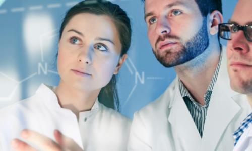 Gestão da qualidade em Laboratórios de Análises Clínicas: como implementar?