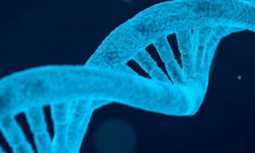 MyGenome: por que sequenciar o genoma?