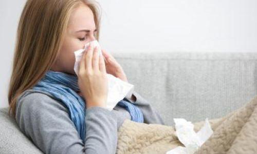 Doenças respiratórias: como prevenir a transmissão?