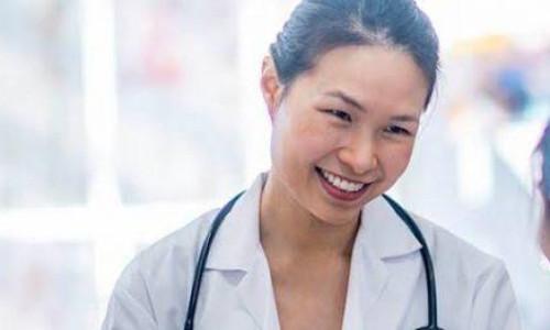 Saúde da mulher: veja alguns cuidados essenciais!