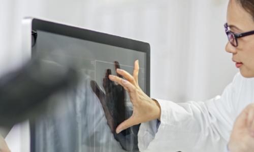 Sistema de Gestão Laboratorial: é hora de adotar?