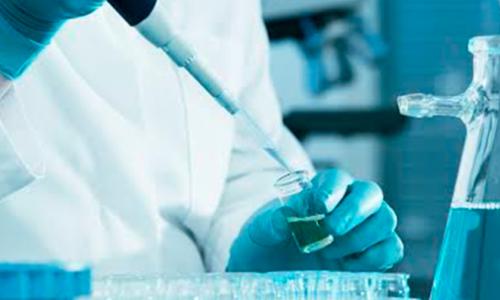 Você sabe o que é um laboratório de análises clínicas?