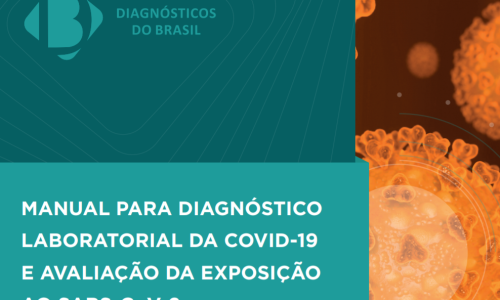 Manual Covid-19