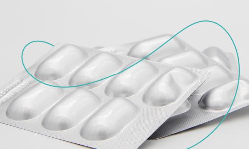 CEFTAZIDIMA/AVIBACTAM e CEFTALOZANE/TAZOBACTAM: Novas opções para tratamento de infeções causadas por microrganismos multirresistentes