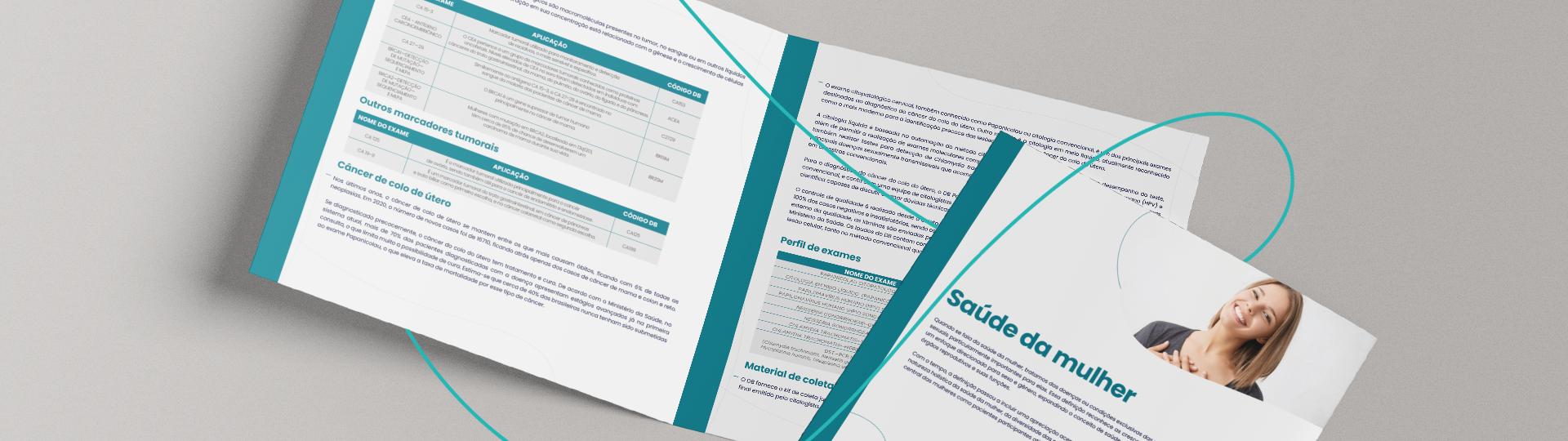 materiais-tecnicos | Diagnósticos do Brasil