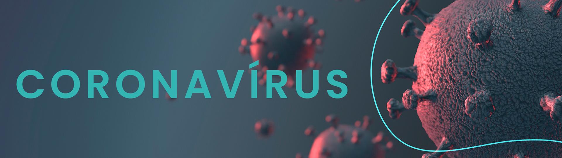 covid-19 | Diagnósticos do Brasil
