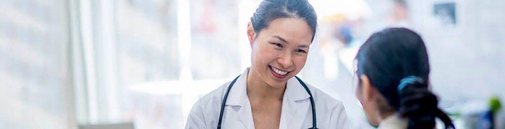 Saúde da mulher: veja alguns cuidados essenciais!   Diagnósticos do Brasil