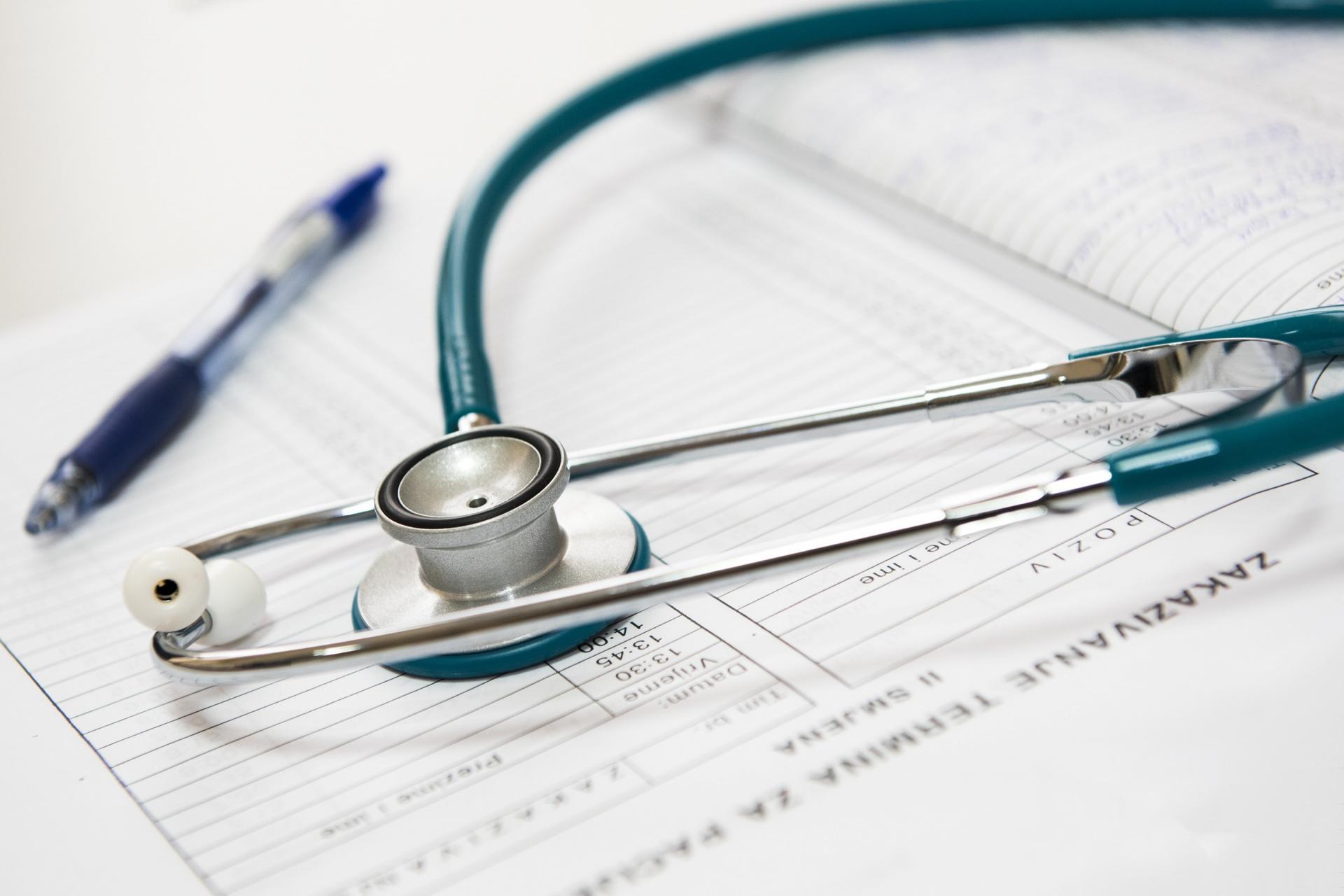 Aumento de solicitações da dosagem de Troponina na pandemia da COVID-19 | Diagnósticos do Brasil