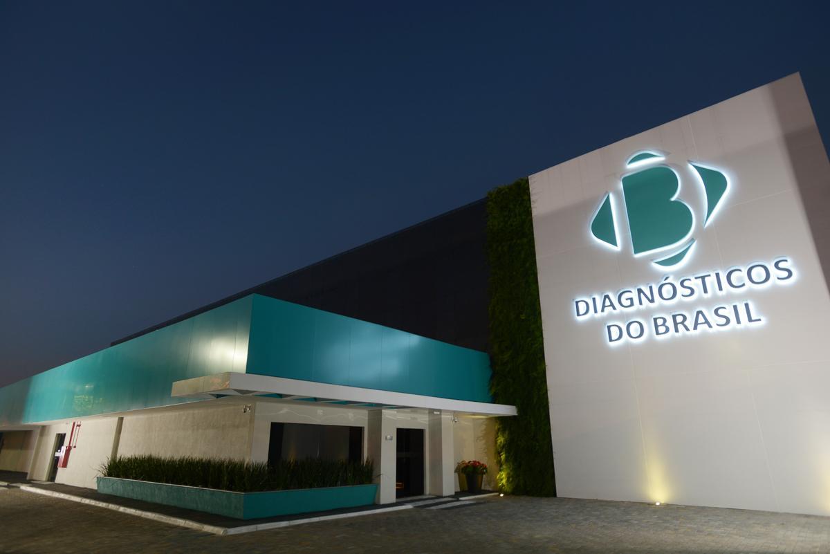 Diagnósticos do Brasil, nove anos de história e um novo desafio | Diagnósticos do Brasil