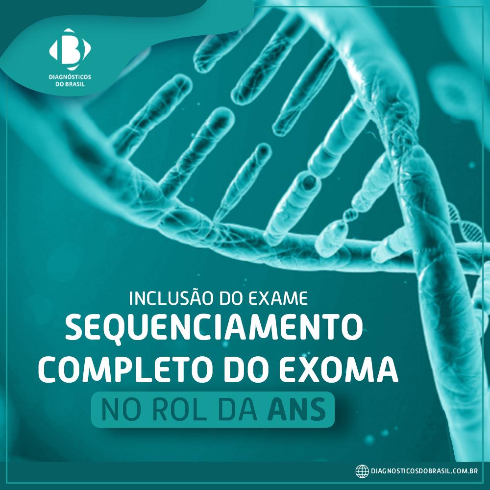 ANS define novas coberturas dos planos de saúde, acompanhe a lista. | Diagnósticos do Brasil