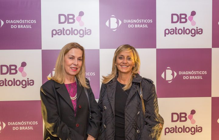 DB - Fotos (85)