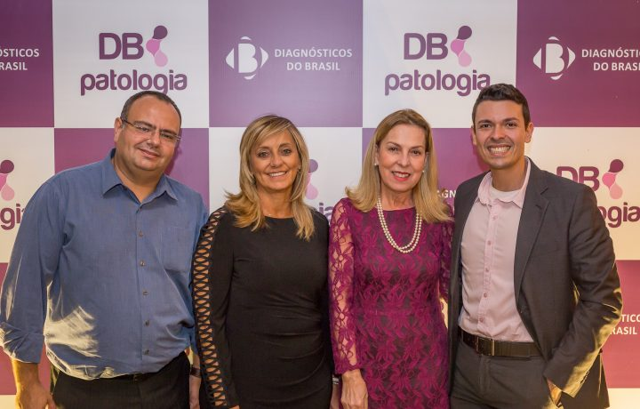 DB - Fotos (98)