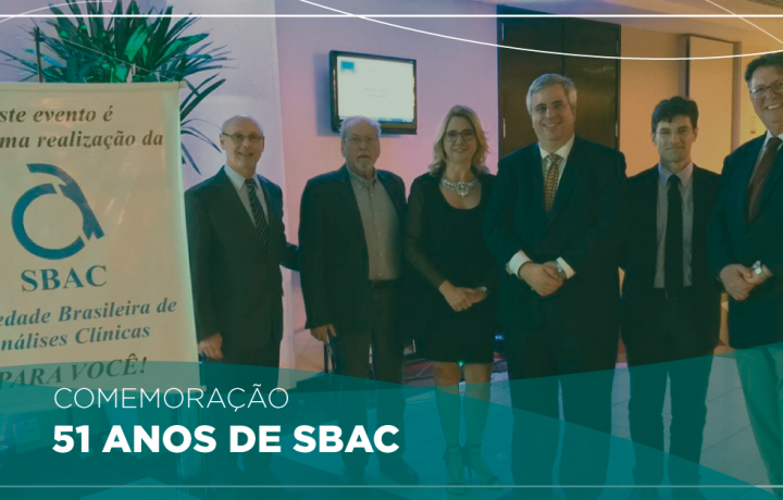 51-ANOS-SBAC_linkedinSITE